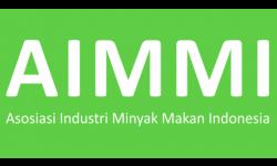 AIMMI